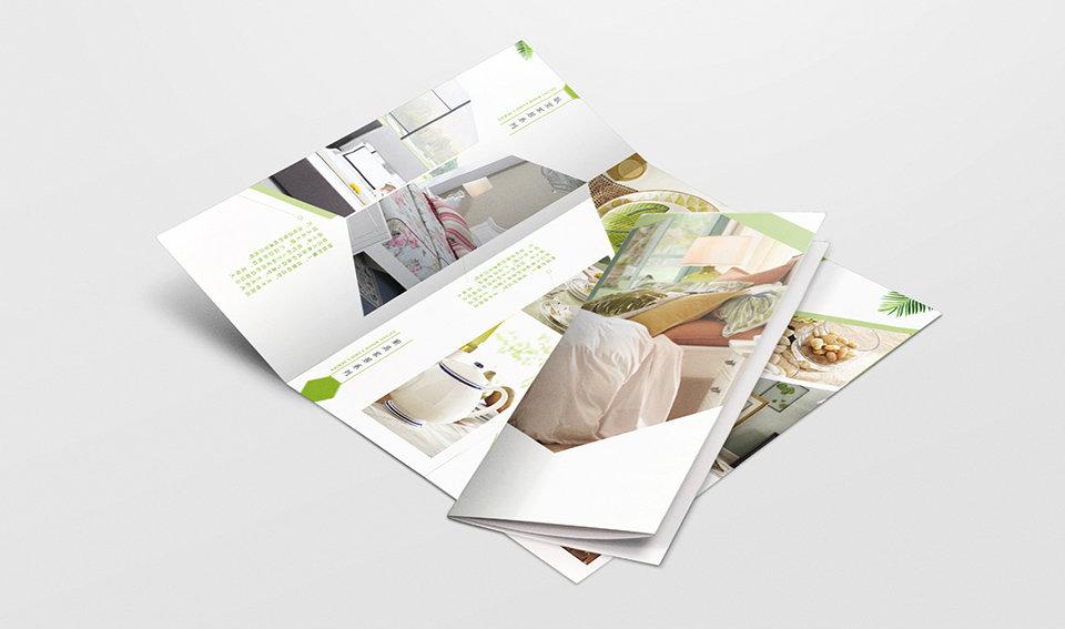 品邦网络科技提供郑州海报设计业务
