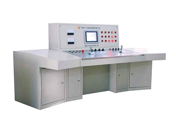 KjBp型提升机变频电控系统,广众科技提供一站式的电控系统服务