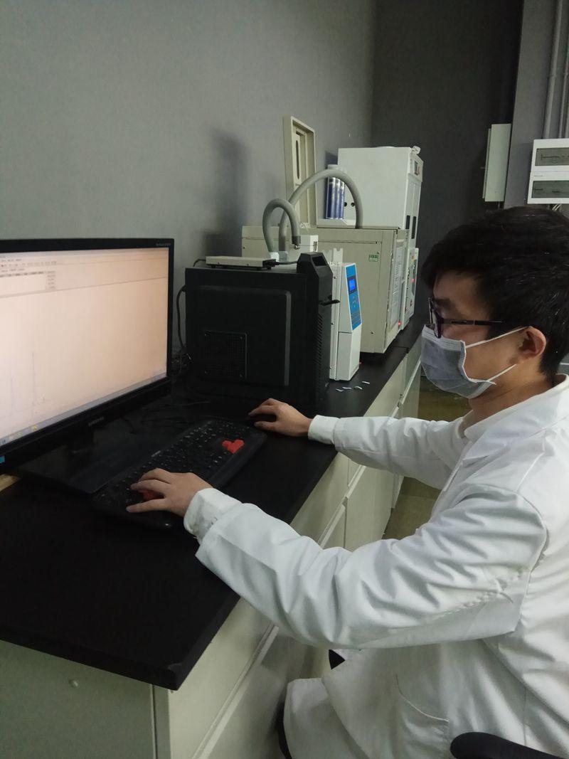 成都甲醛检测公司哪家产品好优质首选的环保甲醛检测