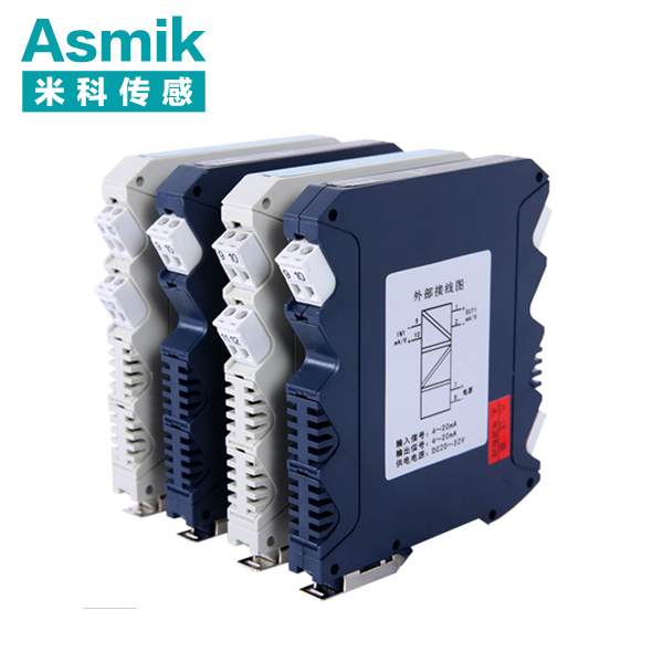 米科专业生产隔离器