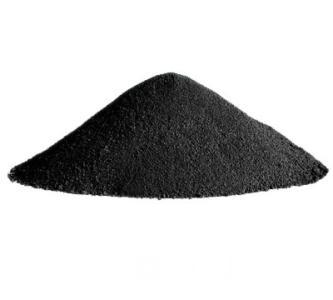 天津市河南万泰厂家专业直供如何选择氧化铁黑等建筑建材货源