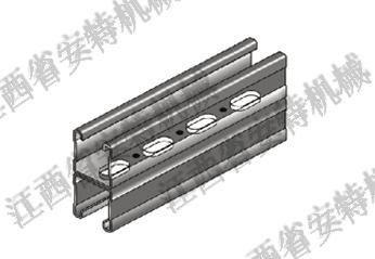 消费者满意的槽钢系统、槽钢系统厂家优惠促销
