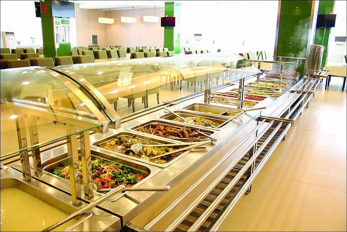 行业领先的北京餐厅承包,北京餐厅承包新报价
