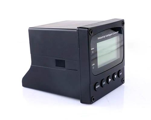 美控专业生产电导率仪