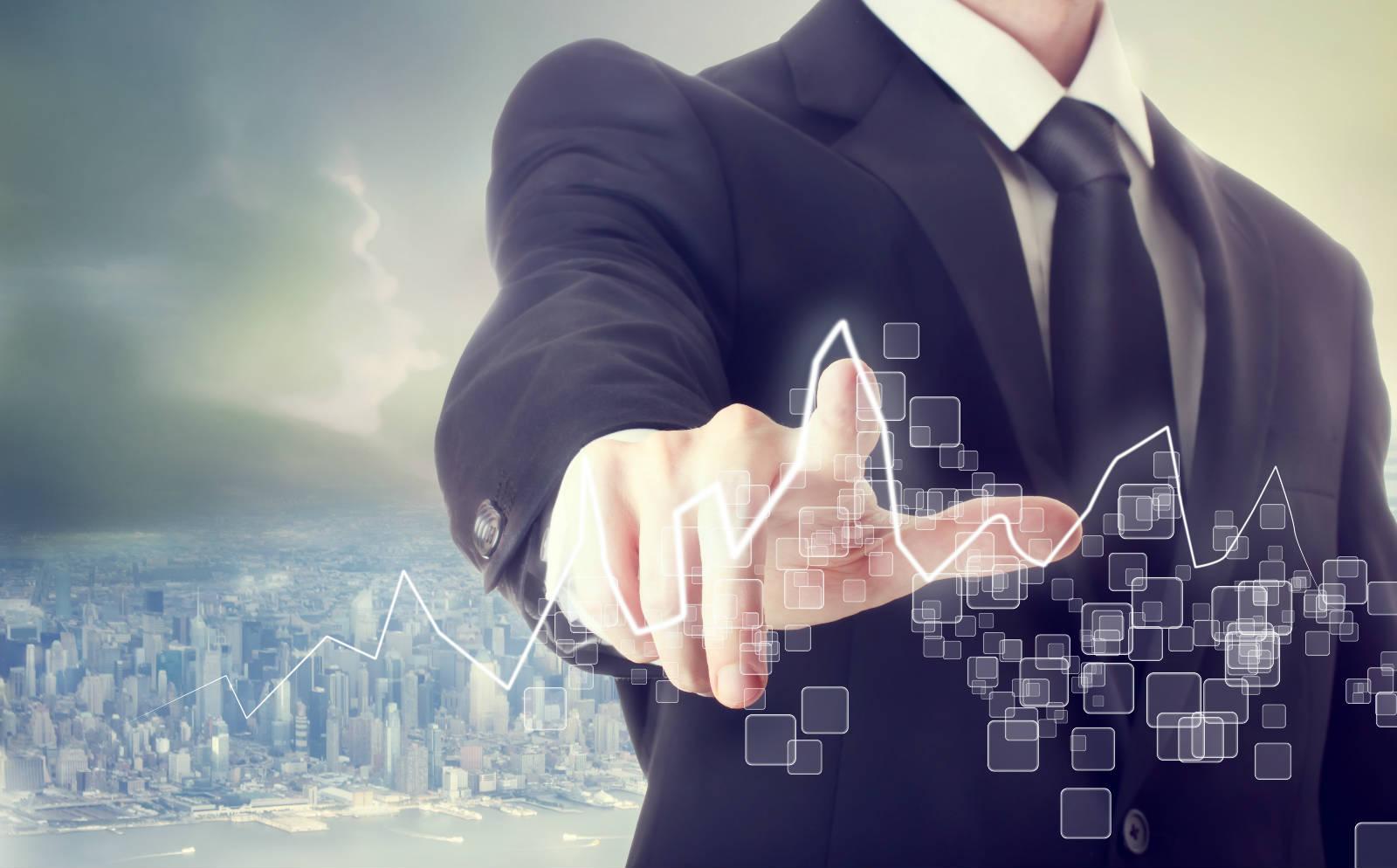全球移民投资法律网承接法律顾问业务