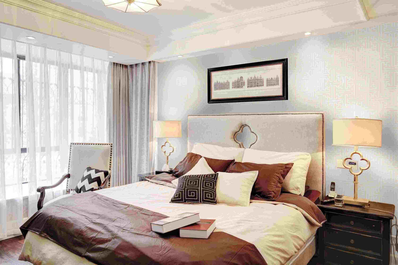 海蓝地是一家专业从事内墙涂料招商、内墙涂料定制生产与销售的综