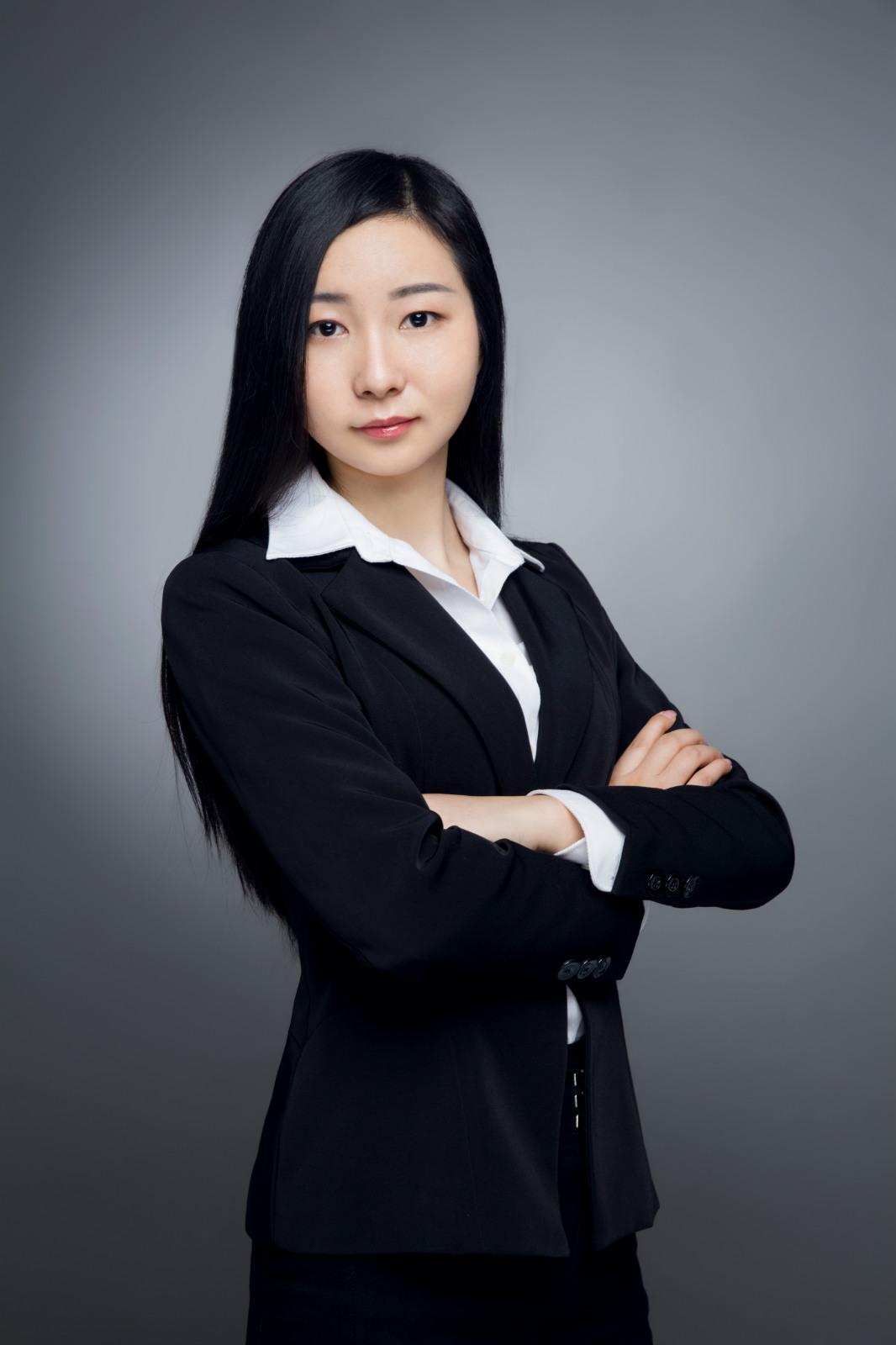 广东省深圳猎头公司如何去辨别选择