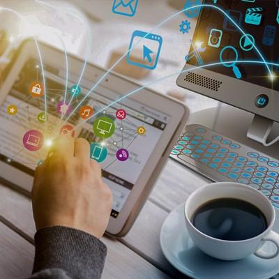摩爾元數提供專業的工業互聯網解決方案廠家優惠促銷