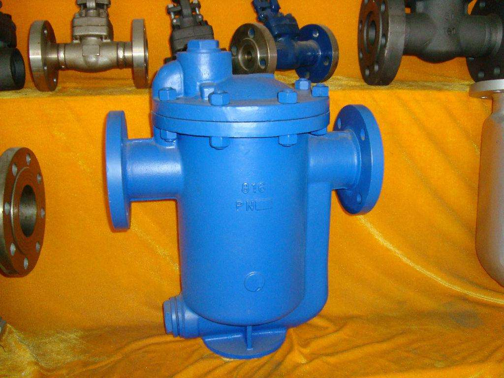 口碑好的汽水分离器怎么样_质量可靠的汽水分
