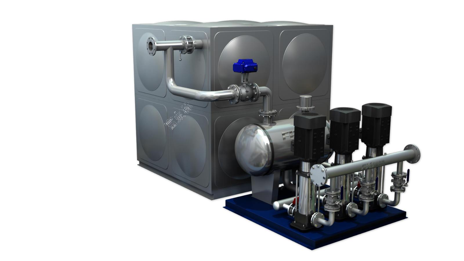安全阀也称为限压阀(或溢流阀),主要是由阀座,密封钢球及弹簧等组成.图片