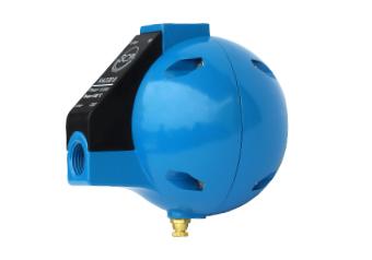 找HAD20B排水器选择思业兴思业兴内置排水器火爆热销中