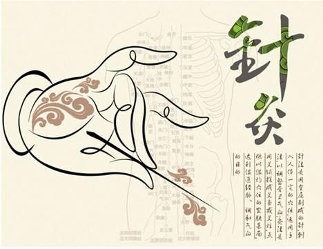 针灸美容机构,郑州针灸美容,郑州针灸美容机构,郑州针灸丰胸,郑州针灸减肥