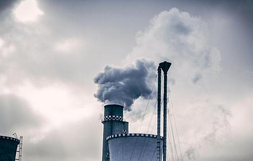 粉尘治理设备,VOCS治理vocs废气处理的价格