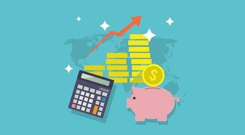 珞英资本专业从事配资服务业务
