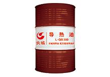 长城润滑油材料产品设备服务商