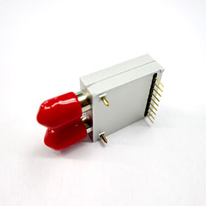 工业级模块选尚宁传输模块,专业从事射频光模块
