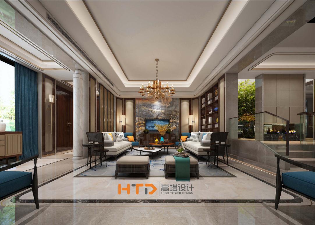 高塔设计提供深圳家具设计咨询策划