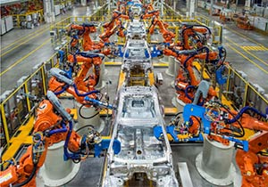 康德乐专业生产空压机管道