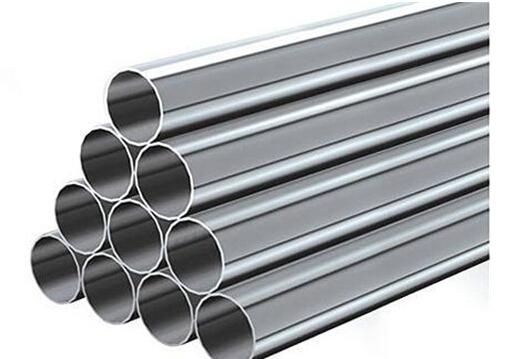 康德乐专业生产压缩空气管