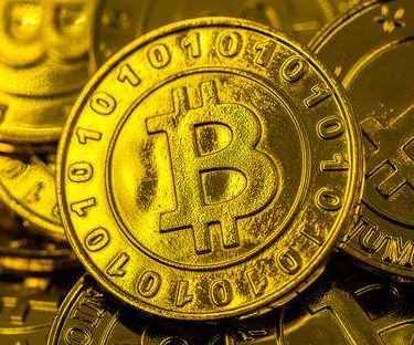 合世币专业从事虚拟货币业务