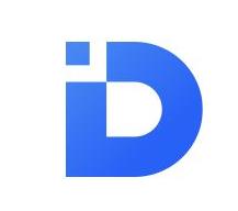 合世币提供Digifinex咨询、购买