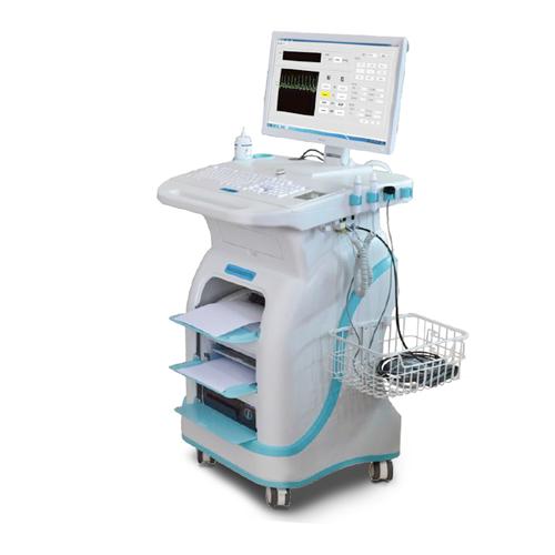 贝斯曼供应超声多普勒血流检测仪