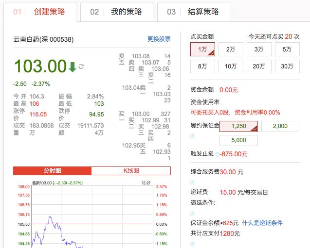58策略提供专业的股票配资平台业务
