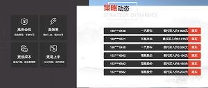 58策略提供专业的58策略业务