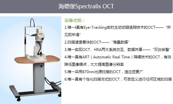 中医大银海眼科医院股份公司专业生产眼科疾病及治疗仪器