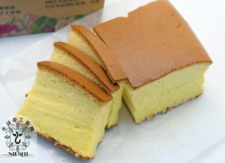 牛诗专业销售上海蛋糕店加盟价格合理