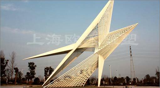 欧派雕塑提供城市雕塑购买批发价格