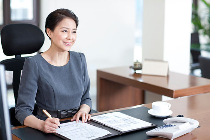 公司注册代理记账税务注销注册代办业务,价格从优