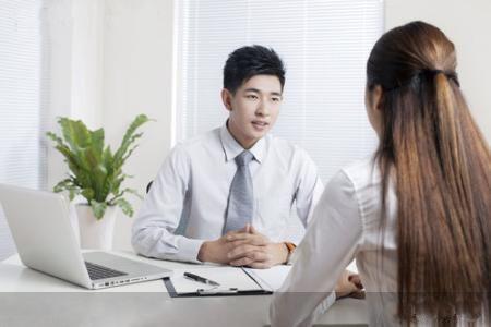 公司注册代理记账税务注销从事专业的代理记账业务