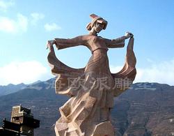 欧派雕塑提供雕塑流程购买批发价格