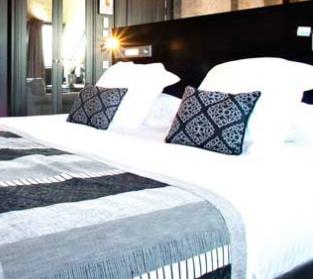 广东酒店加盟条件、费用