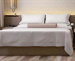 铂涛集团提供高端的酒店排行榜服务