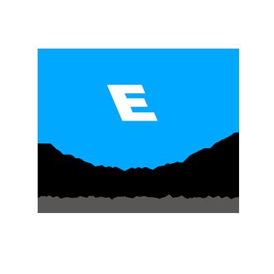 上海市在哪能买到品质好的煤炭交易中心,上海煤炭交易所供应