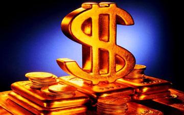 股票配资5提供股票配资5咨询、购买