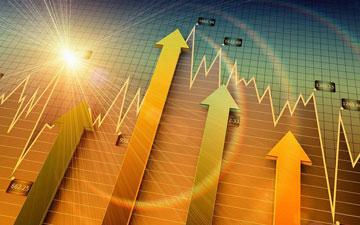行情_300236股票行情报价,股票配资公司最新价格