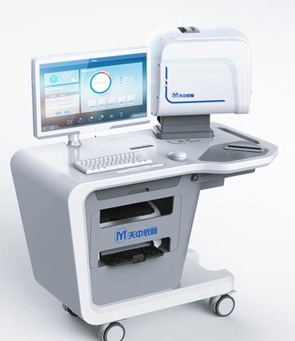 天中依脉专业生产中医智能教学仪器