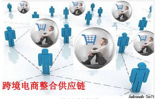 四川省哪家在线订票系统公司报价公道合适