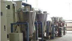 自动配料系统生产厂家,丽景微电子是?#21368;?#24180;经验自动配料系统生产