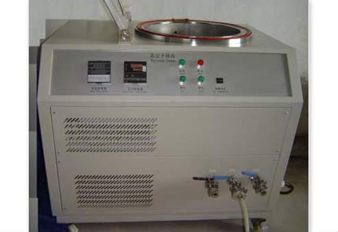 环境试验设备生产加工厂家