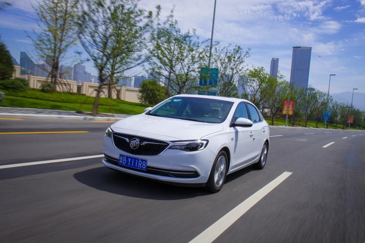 汽车焦点网承接汽车焦点网业务