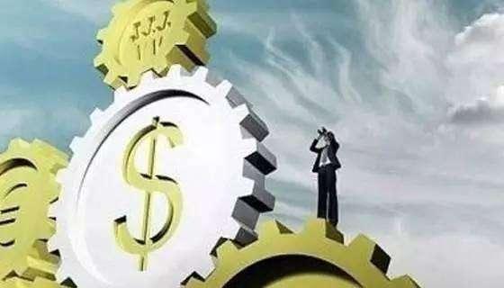 慧投亚洲专业从事理财投资业务
