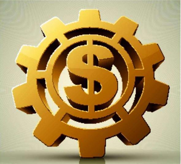 慧投亚洲专业从事资产管理平台业务