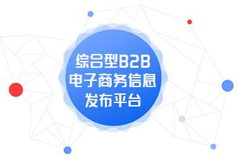 16842.com