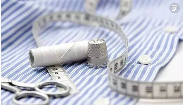 艾尚服装教育专业从事服装裁剪培训课程