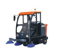 河南省厂家直销环卫清扫车 多种规格型号