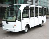 环美专业生产观光车/巡逻车系列